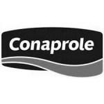 conaprole-150x150