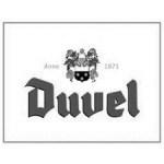 duvel-150x150
