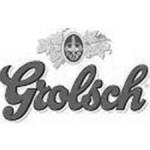 grolsch-150x150