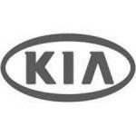 kia-150x150