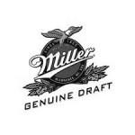 miller-150x150