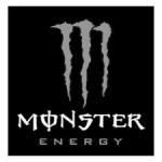 monster-150x150