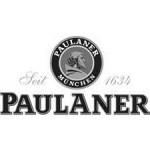 paulaner-150x150