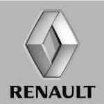 renault-150x150