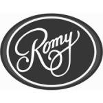 romy-150x150