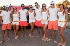 Renault Summer Tour 2015