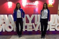 Adidas-Maratón-