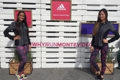 Adidas-Maratón-I