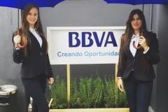BBVA-Evento-I
