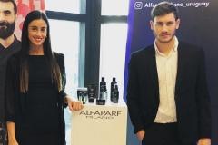Alfaparf-Milano