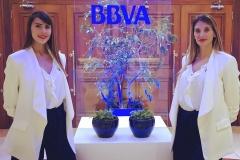BBVA-Sherato
