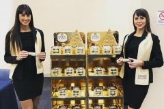 Ferrero-Camara-Nacional-de-Comercio